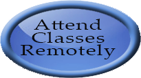Remote Classes