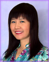 Master TianJia Mu, PBHBoard of Directors